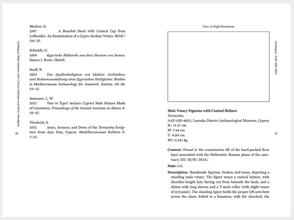 Test Template Chapter 3 2Conc pdf  page 6 of 37 2020 08 17 07 27 33
