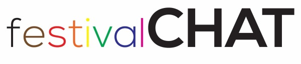 FestivalCHAT logo V2 sml