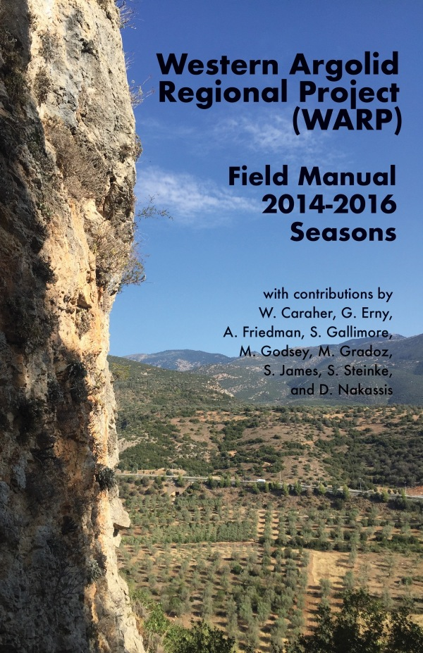 WARP COVER FINAL01