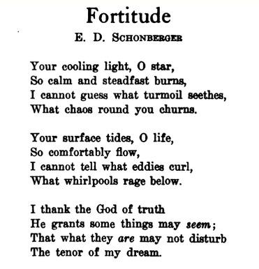 The Quarterly journal  University of North Dakota  v 15 1924 1925  Full View | HathiTrust Digital Library | HathiTrust D 2021 01 05 07 49 57
