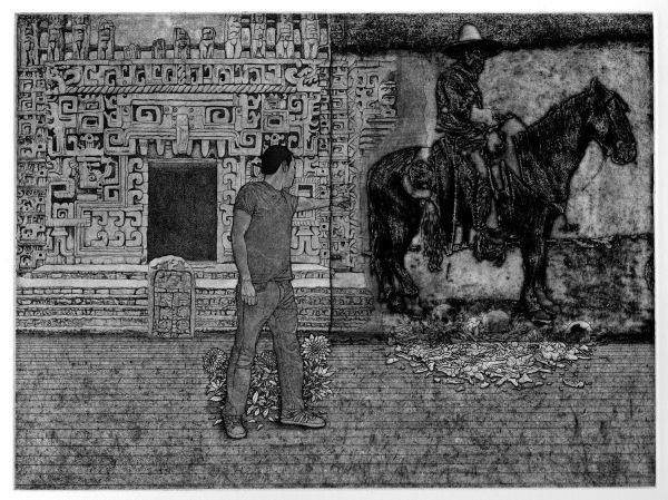 45 1 05 Hernandez El Demonio en el Pasado
