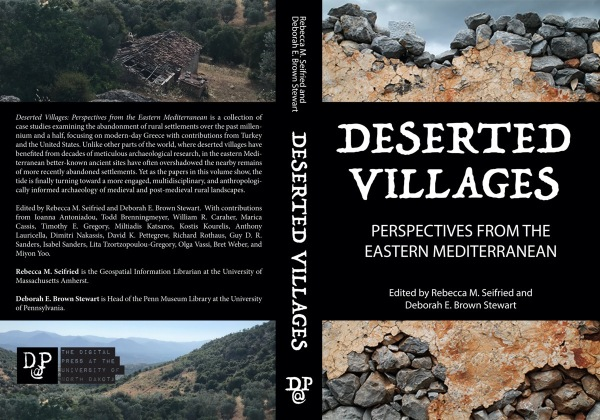 DV book cover SUBMITTING A 01