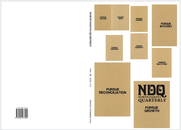 NDQ 88 1 2 cover 2