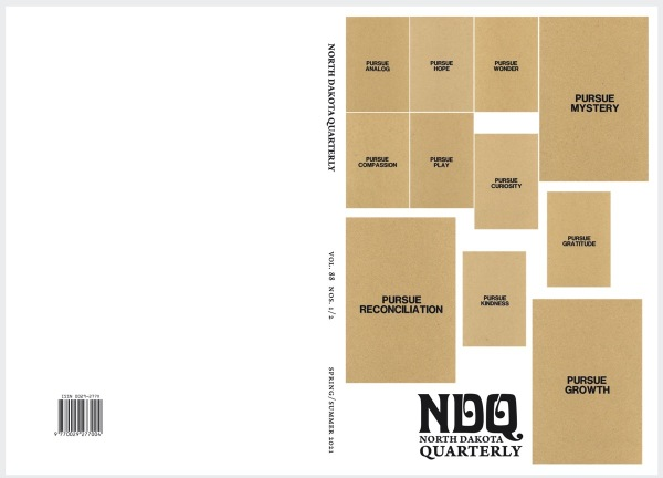 NDQ 88 1 2 cover 3