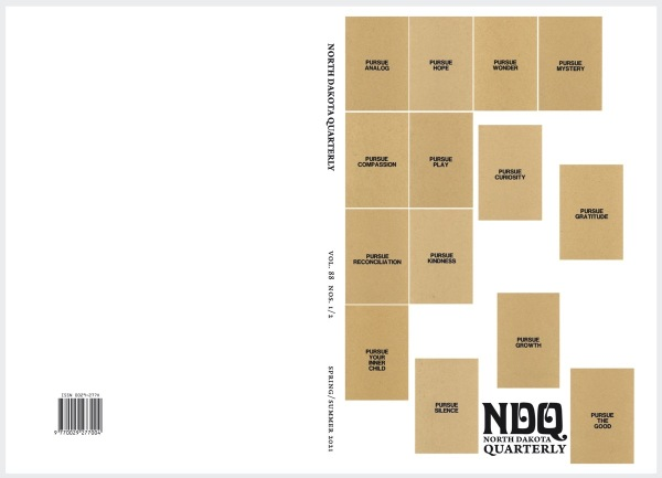 NDQ 88 1 2 cover 4