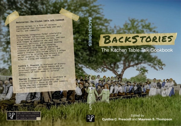 Backstories Cover FINAL SINGLEPAGE